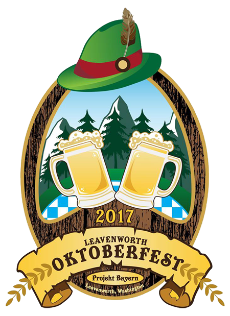 leavenworth oktoberfest oktoberfest in leavenworth is stick person thinking clipart picture of a person thinking clipart