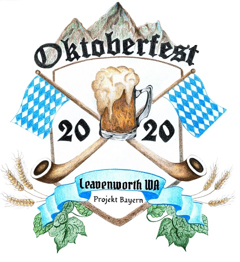 Leavenworth Oktoberfest Oktoberfest In Leavenworth Is The Next Best Thing To Being In Munich